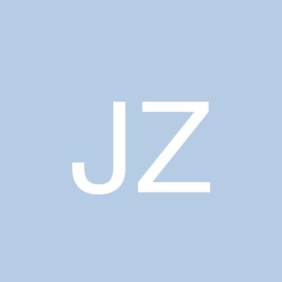 zepedsjudith